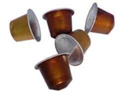 Capsule compatibili nespresso online, nespresso, capsule, compatibili,