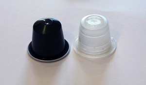 capsule compatibili nespresso coop