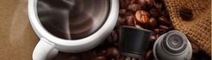 capsule compatibili nespresso supermercato
