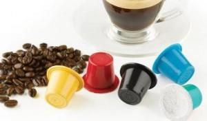 capsule nespresso, capsule compatibili, capsule nespresso compatibili, barista italiano
