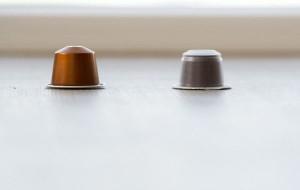 Capsule nespresso compatibili riempibili, nespresso, nespresso riciclabili, capsule nespresso, capsule compatibili