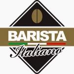 Barista Italiano capsule nespresso
