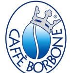 caffe borbone capsule nespresso