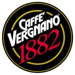 vergnano caffe capsule nespresso