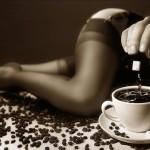 caffe sesso e capsule nespresso