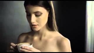 Canzone pubblicità Lidl Bellarom capsule caffè compatibili Nespresso